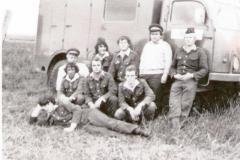 1_okrskova-sout-h.lukavice-1984