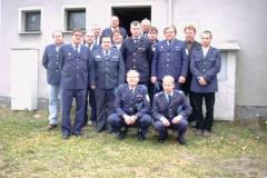 1_vybor_sdh_horni_lukavice_2003