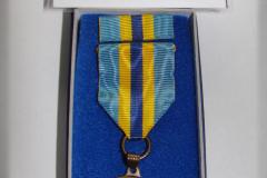 medaile-svateho-floriana-1