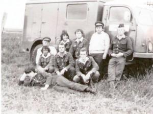okrskova-sout-h.lukavice-1984