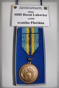 medaile-svateho-floriana (1)
